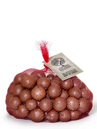 MACADAMIA NUT IN SHELL 1KG